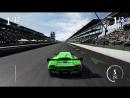 Forza Motorsport 4 Прохождение Гонка №1Xbox 360