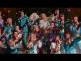 Super Trouper - Mamma mia 2 OST