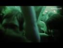 Estiva feat. Josie - Better Days [Official Music Video]