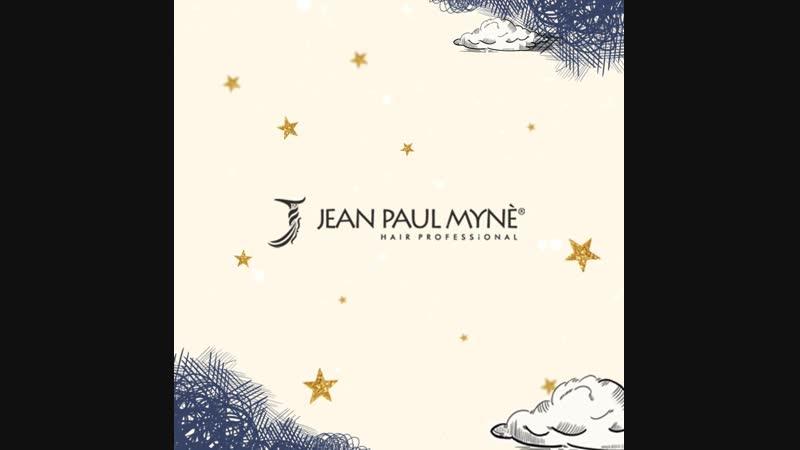 Jean Paul Myne HUG
