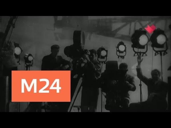 Тайны кино новые подробности фильма Ирония судьбы, или С легким паром - Москва 24