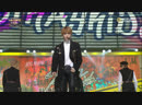 """181231 Выступление Stray Kids с песней """"I am YOU"""" и кавером на песню H.O.T """"Warrior's Descendant"""" с THE BOYZ на MBC Gayo Daejeje"""