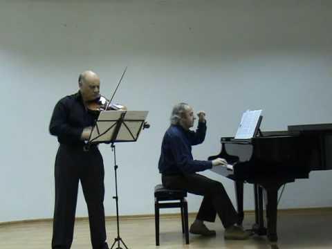 Jan Freidlin Capriccio brioso (Vn-P-no)-end.