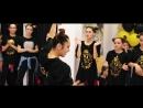 Школа Танцев Dance Time День рождения