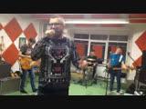 Live Андрей Ковалев музыка, стихи, клипы