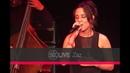 Zaz - Qué vendrá [Songkick Live]
