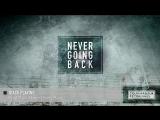 KhoMha - Never Going Back