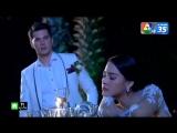 [STAR-TREK] Невеста поневоле 1/16 серия