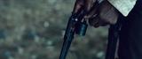 Перезарядка револьвера Revolver reloading