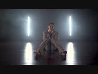 Not today alessia cara / хореография jojo gomez ft. jade chynoweth, kaycee rice, sean lew