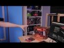[Хороший выбор!] Корпус из ящика! Проект Lootbox, ч3 (финал)
