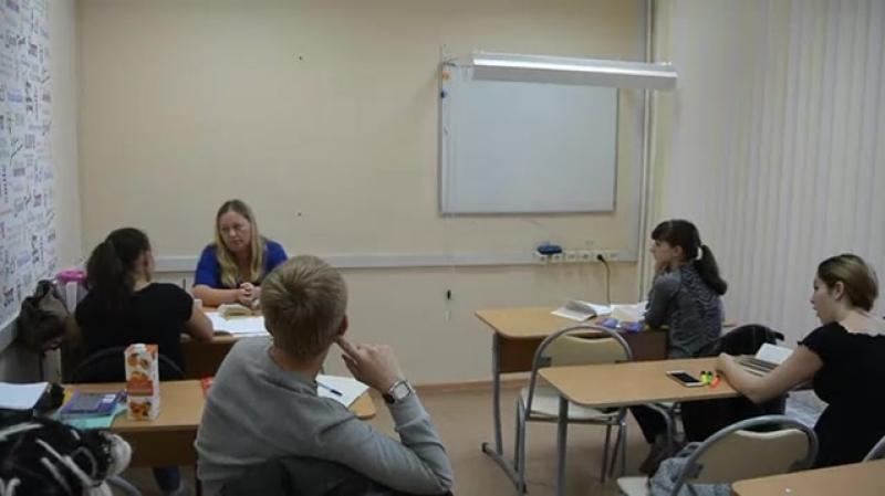 Вчера группа курса 📑БУХГАЛТЕРСКИЙ УЧЕТ И НАЛОГООБЛОЖЕНИЕ📑 активно разбирала, как получить налоговый вычет, какие документы нуж