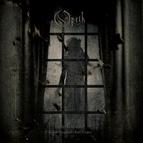Opeth альбом Lamentations (Live at Shepherd's Bush Empire, London)
