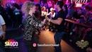 Walid Belkabir and Mell Rbell Salsa Dancing at Vienna Salsa Congress 2018 Thursday 06 12 2018