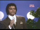 Johnny Mathis - A Time For Us