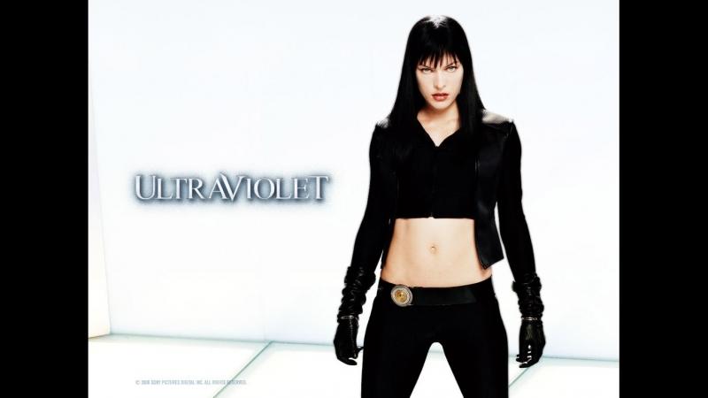 Ultraviolet.2006.BDRip.720p.Дубляж