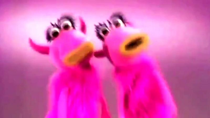 The.Muppets.1969.Mahna.Mahna.v01.Music.Video.ReEdit