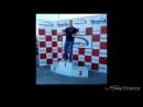Varna Kart Racing HD