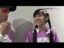 Reni Takagi - Hot Wave 20180401