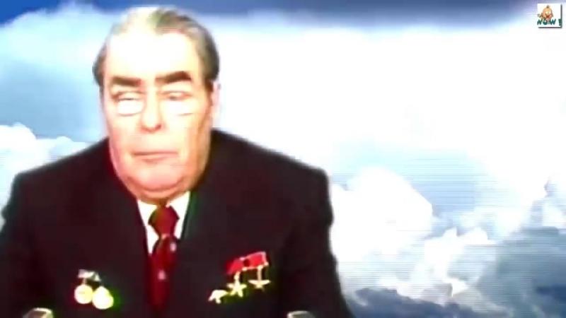 Не знаю кто сделал клип, но это ШЕДЕВР! Смешной MIX про народы Украины и России! Подними настроение!.mp4