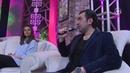 Fidan Axundova ft Elton Hüseynəliyev Top kimi