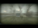 S.T.A.L.K.E.R.- Тень Чернобыля (2007)11 лет