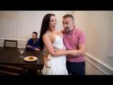 Rachel Starr HD 1080, Big Tits, Brunette, Bubble Butt, POV, porn 2018