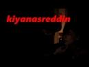 Türk filmi Nar'da lezbiyen öpüşme sahnesi lesbian scene in a turkish film