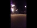 фаер_шоу_на_гонках