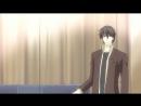 Лучшая в мире первая любовь 1 сезон-3 серия