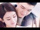 MV Special Thời Gian Tươi Đẹp Của Anh Và Em Triệu Lệ Dĩnh ❤ Kim Hạn《你和我的倾城时光》