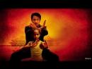 🎬Каратэ-пацан 🎬(2010)🎬 HD | 720p