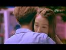 180803 LuHan @ Sweet Combat EP.22 Trailer