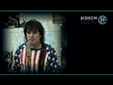 NENSI ✰ Нэнси - Дым Сигарет с Ментолом (AVI menthol style)