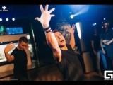 Choreography 2015 : Jennifer Lopez - First love