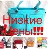 Obidjon Jonmirzoev 29-36