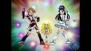 ♥Futari wa Pretty Cure Max Heart ~ Opening 1♥