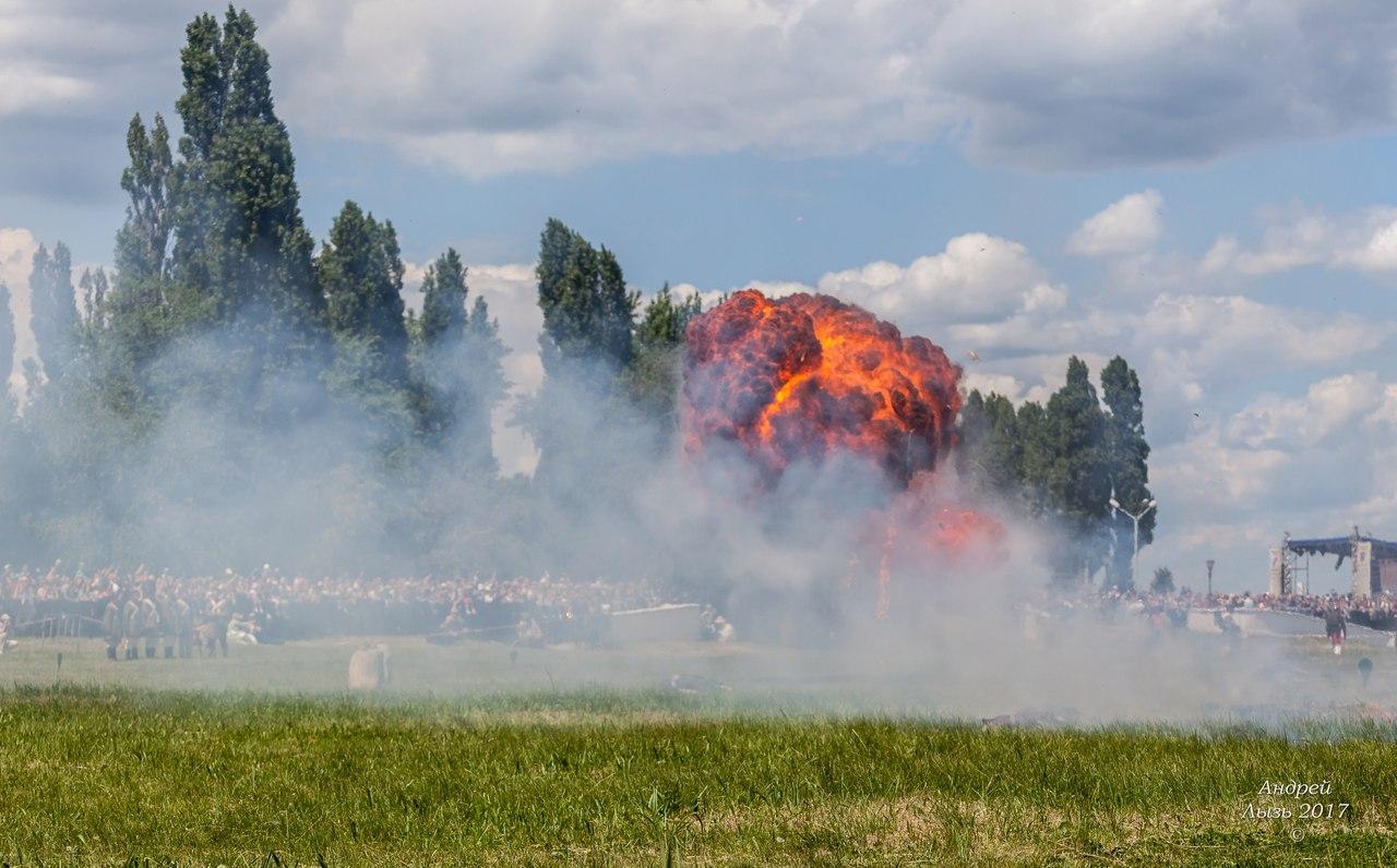 В Таганроге состоится фестиваль «Оборона Таганрога 1855 года». План мероприятий