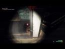 Far Cry® 5 урок выживание