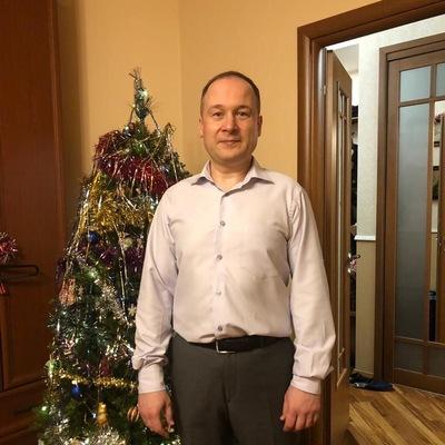Константин Рубенчик