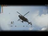 Far Cry 5 2018.04.02 - 00.26.59.01