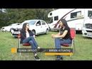 Funda Eryiğit Röportajı Birsen Altuntaş'la Show Dünyası