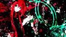 【UTAUカバー】Tsukiyama Tomo VCV japanese voicebank ver 2.0 - Miserable