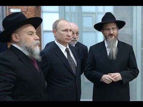 Россия В ШОКЕ! Олигархам Включают печатный Станок