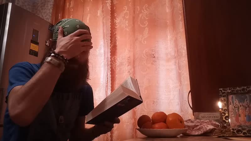 Бхагавад Гита - волшебная книга. Читай и само всё будет лучше. Игорь Правь 2018