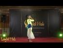 Baladi-Shaabi by Crystal - Closing Leylet Hob Festival 23303