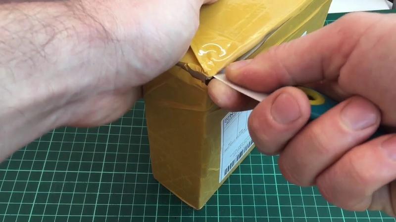 Печатные платы на металлоискатель Clone Pi AVR
