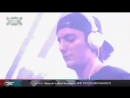 Swedish House Mafia - Don't You Worry Child vs Pressure (Alesso Mashup)