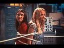 Лучшие друзья навсегда - Сезон 1 серия 11 - Сид и Шелби наносят ответный удар. Часть 1