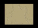 Larry Tee feat Perez Hilton - My P
